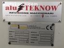 SALDATRICE PVC A 2 TESTE